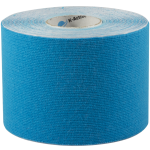 K-active blå