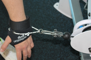 Activation Grip