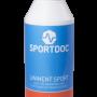 Liniment Sport