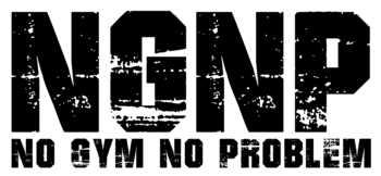 Png-kopia-1