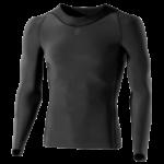 Skins RY400 tröja