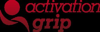 Activation Grip