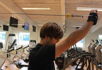 bkpam255221_tricepsslut_1