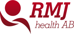 RMJ Health AB