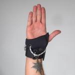 Activation Grip insida